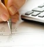 Crédit Impôt Recherche : les inspections en baisse
